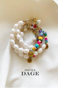 """Bracelet """"Santa Monica"""""""