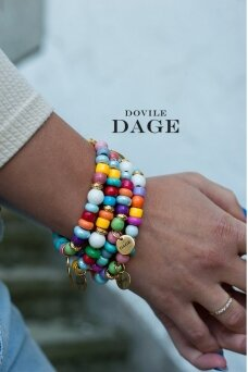 "Bracelet ""Multi bracelet"""