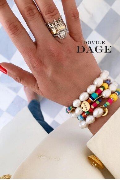 """Bracelet """"Santa Monica"""" 2"""