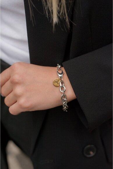 """Bracelet """"Marlo"""" 2"""