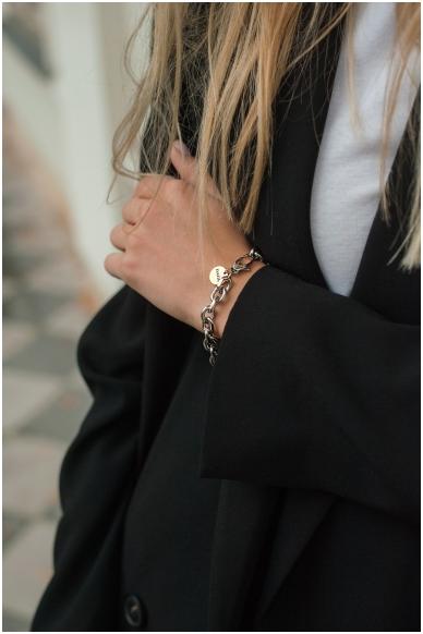 """Bracelet """"Marlo"""""""