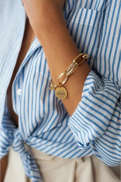 """Bracelet """"Riviera"""""""