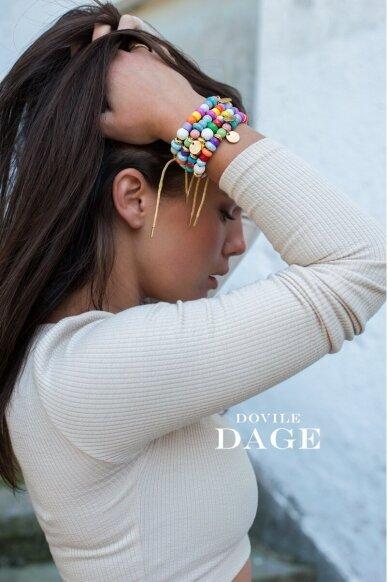 "Bracelet ""Multi bracelet"" 3"