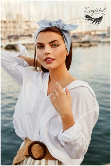 """Earrings """"Isabella"""""""