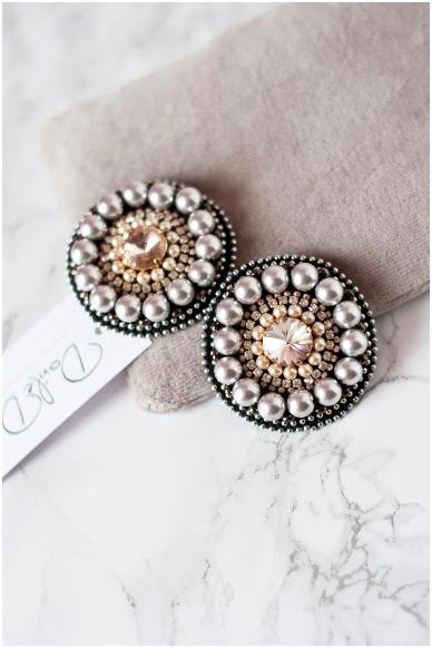 Earrings 3