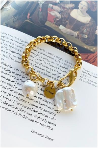 """Bracelet """"Balzac"""""""
