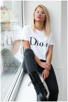 "T-shirts ""Dinosour"""