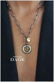 """Necklace """"Jacques"""""""
