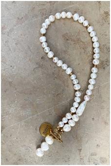 """Necklace """"Paris"""""""