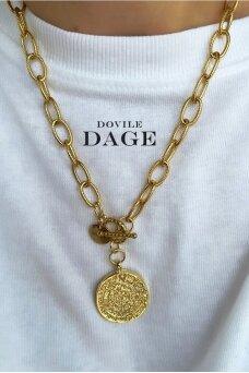 "Necklace ""Jackie"""