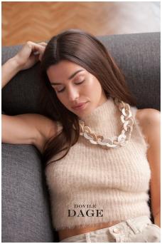 "Necklace ""Olivia"""