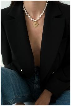 """Necklace """"Mackenzie"""""""