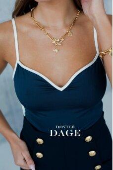 "Necklace ""Vega"""