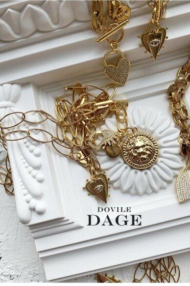 "Necklace ""Adore"" 3"