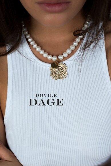 """Necklace """"Paxi"""" 2"""