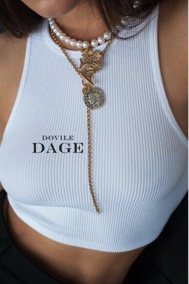 """Necklace """"Paxi"""" 4"""
