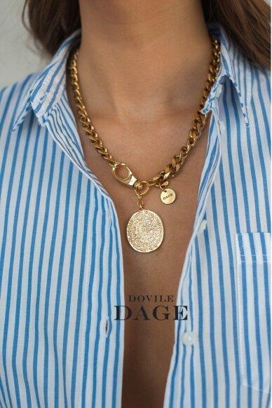 "Necklace ""Yale"" 3"
