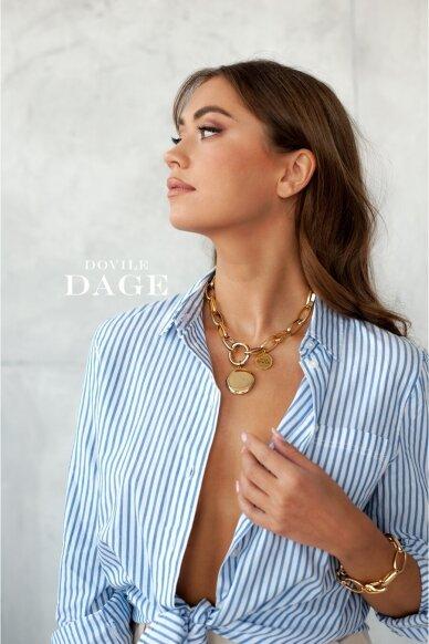 "Necklace ""Riviera S"""