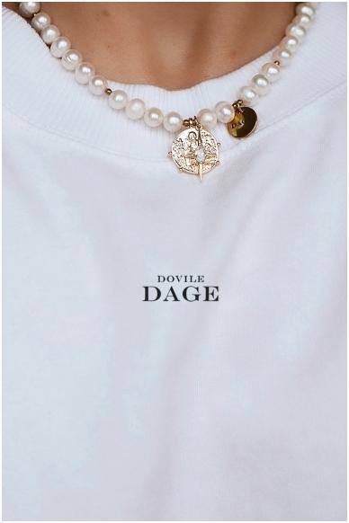"Necklace ""New Lota"""