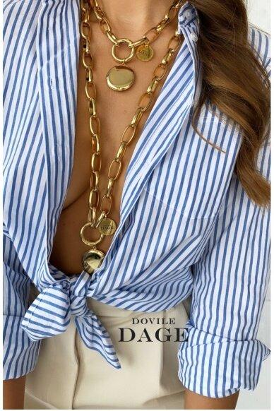 "Necklace ""Riviera L""  2"